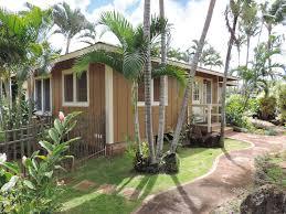 newly remodeled poipu beach bungalows per vrbo