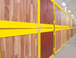 Laminate Flooring Buffalo Ny Bargain Outlet