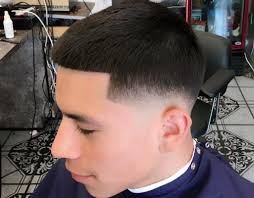 low haircut ten unbelievable facts about high low haircut high low haircut