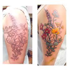 blue geisha tattoo 119 photos u0026 144 reviews tattoo 4204