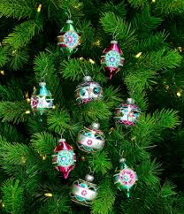 Dillards Christmas Decorations Dillards Christmas Tree Rainforest Islands Ferry