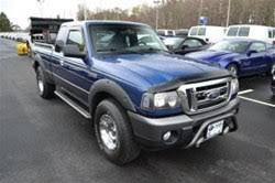 ford ranger ladder racks will yakima outdoorsman ladder rack fit a 2008 ford ranger with 6