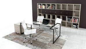 mobilier de bureau jpg mobilier de bureau ibis jpg meuble de bureau meetharry co