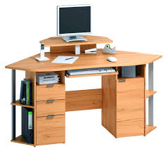 office design office decoration items japanese office decorating