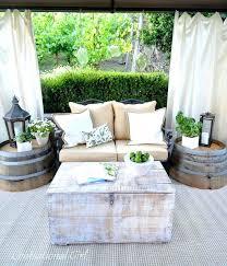 Small Outdoor Patio Ideas by Backyard Patio Ideas Pinterest U2013 Smashingplates Us