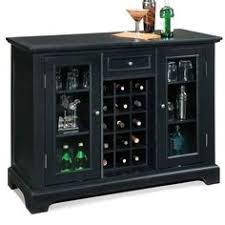 Victuals Bar Cabinet Diy Bar Cabinet Liquor Cabinet Home Inspiration Pinterest