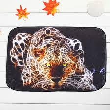 Zebra Print Outdoor Rug Animal Print Outdoor Rugs Envialette