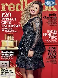 redbook amazon com magazines
