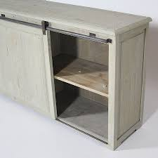 meuble cuisine porte coulissante cuisine meuble cuisine porte