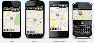 life360 android 360 family locator apps mapping the shades of grey part 1
