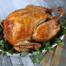 cooked turkey for sale step by step guide to the best roast turkey