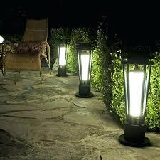 Landscape Lighting Uk Outdoor Solar Lights Instat Co