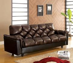 top rated sofas 2017 sofa menzilperde net