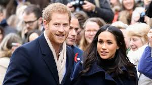 prince harry meghan prince harry and meghan markle s wedding date is revealed today com
