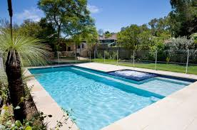 swimming pools swimming pool and spa marrickville crystal pools