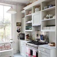 Studio Kitchen Design Small Ikea Kitchen U0026 Studio Small Spaces Ideas House U0026 Garden
