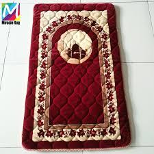 turkish prayer rugs turkish prayer rugs suppliers and