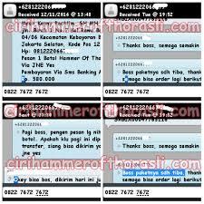ciri hammer of thor asli dan ciri hammer of thor palsu di indonesia