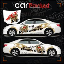 stickers words picture more detailed picture about automotive