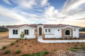 circa de loma fallbrook ca homes for sale your north county