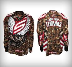 motocross jerseys custom custom paintball jerseys better paintball jerseys pinterest
