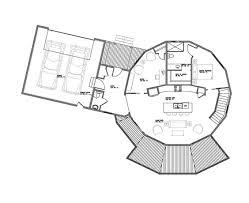 Round House Floor Plans Interior Design Deltec Homes Floor Plans Deltec Homes Floor