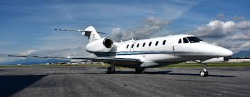 Cessna Citation X Interior 2002 Cessna Citation X For Sale Clay Lacy Aviation