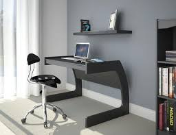 Wide Computer Desks Desk Student Computer Desk Compact Computer Desk Portable