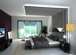Spa Bedroom Decorating Ideas by Neat Design Wall Ceiling Designs For Bedroom 14 Spa Contemporary