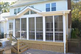 architecture wonderful replacement windows online wood patio