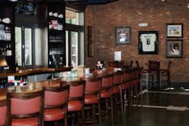 upperline new orleans open table archie manning s restaurant mannings now open eater new orleans