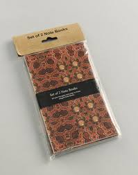 100 fabindia home decor buy fabindia rust silk cotton