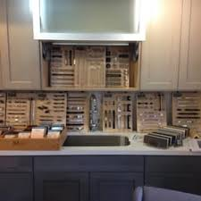 Kitchen Cabinets Santa Rosa Ca by Humanity Home U0026 Cabinetry Furniture Stores 1415 Town U0026 Country