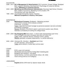 Resume Sles For Cashier Resume Exles For Cashier Resume Templates Cashier Solar Within