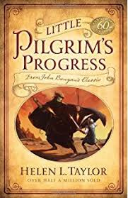 the pilgrims book pilgrim s progress one s search for eternal a christian