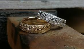 bespoke jewellery bespoke jewellery how to commission that special