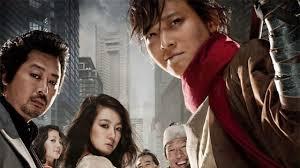 film fantasy streaming 2015 modern korean cinema review jeon woochi the taoist wizard is a