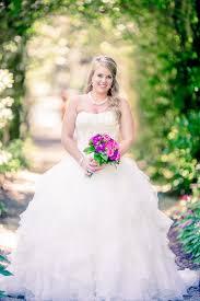 photographers in nc weddingblog chris lang photography