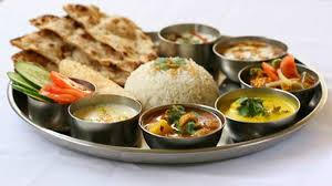 types of indian cuisine different types of indian chutney indi eye com