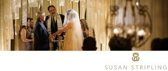 Planning My Own Wedding What I Learned From Planning My Own Wedding Susan Stripling