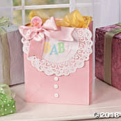 baby shower gift bag ideas baby shower party favors unique baby shower favor ideas