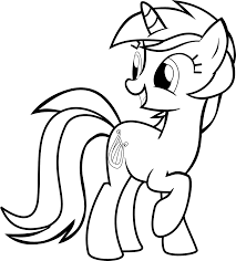 12 images of deviantart mlp coloring pages mlp filly alicorn