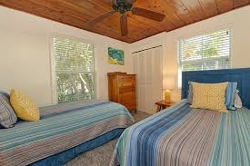 Beachfront Cottage Rental by Cottage Rentals Clearwater Fl