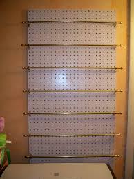 Cheap Storage Ideas Paper Punch Storage Possibilities In Pink Paper Punch Storage