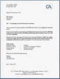 application letter for address proof a literature review and