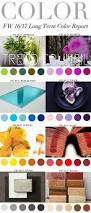 42 best trend 2017 images on pinterest color trends colors and