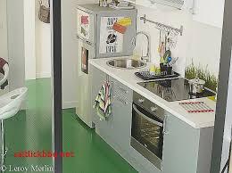 cuisine pour studio vetement professionnel cuisine pour idees de deco de cuisine