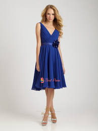 royal blue bridesmaid dresses next prom dresses