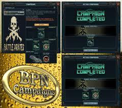 battle pirates nexus home facebook