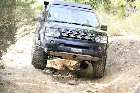 land rover discovery 3 off road discovery in tuscany discovery 3 u0026 4 pinterest land rovers